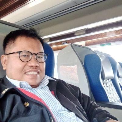 Marzuki Wahid