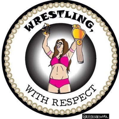 WrestlingWithRespectPod