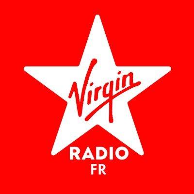 @VR_Paris