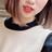 The profile image of V7csU