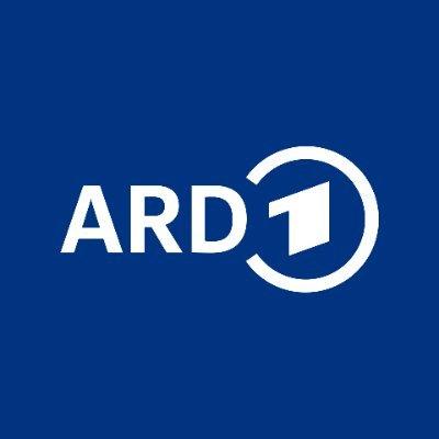 @ARDde