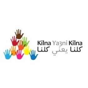 KilnaYa3niKilna (@KilnaYa3ni) Twitter profile photo