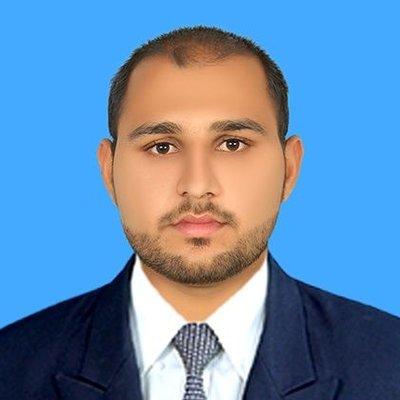Ali Asghar (@alibutt491) Twitter profile photo