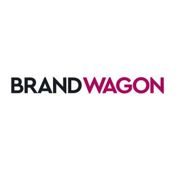 FE BrandWagon