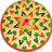 Twitter Indian User 1098235334066765825