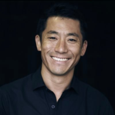 Yoshi MUROYA (室屋義秀) @Yoshi_MUROYA