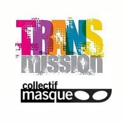 Collectif Masque/TMR