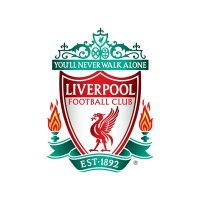 Liverpool FC (at 🏠) (@LFC) Twitter profile photo