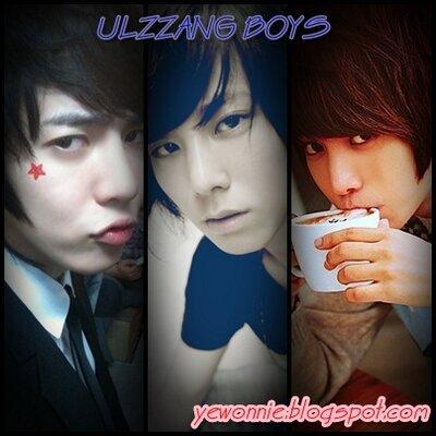 Image Result For Ulzzang Boy X Boy