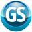 GamesSphere.de