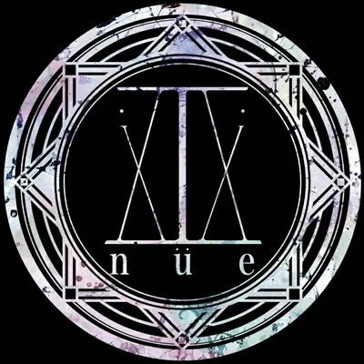 nüe OFFICIAL @nue_official