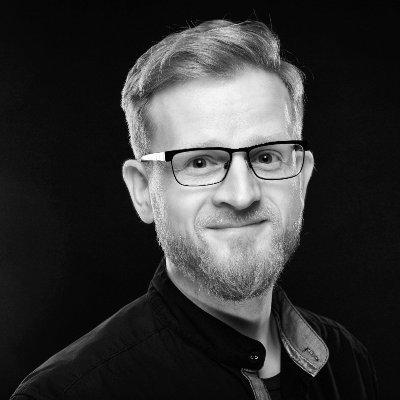 _marcusherrmann Twitter Profile Image