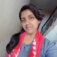 Aarti Bhardwaj