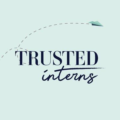 Trusted Interns