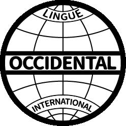 occnovas