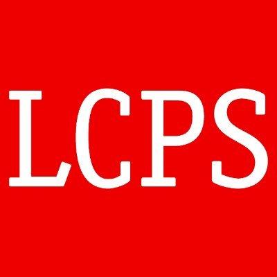 @LCPSLebanon