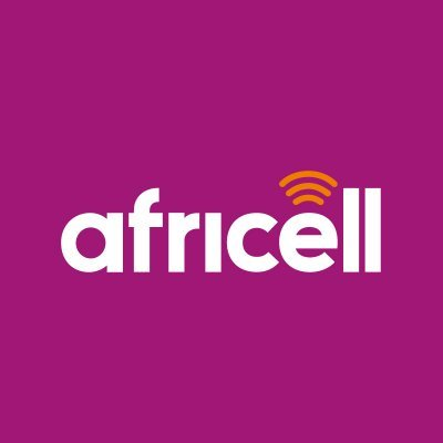 Africell RDCongo