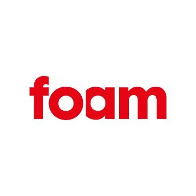 foam_amsterdam