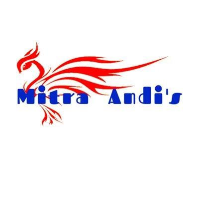 Mitra Andi's