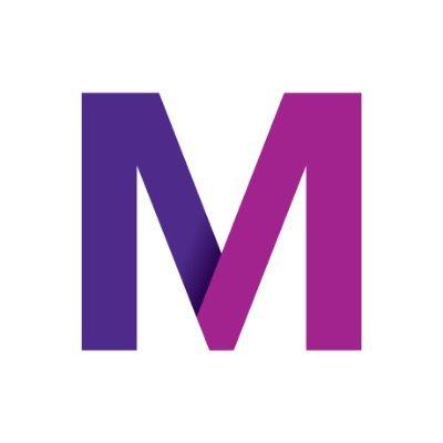 @mentoringminds