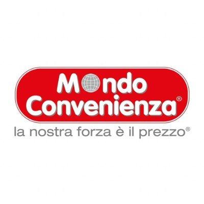 Mondo Convenienza on Twitter: \
