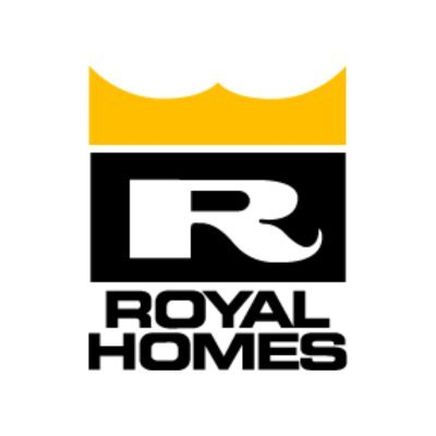 Royal Homes
