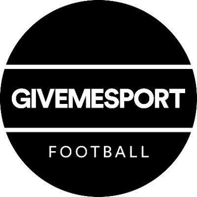 @GMS__Football