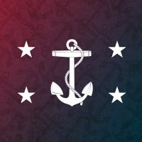 Office of the Secretary of the Navy (@SECNAV) Twitter profile photo