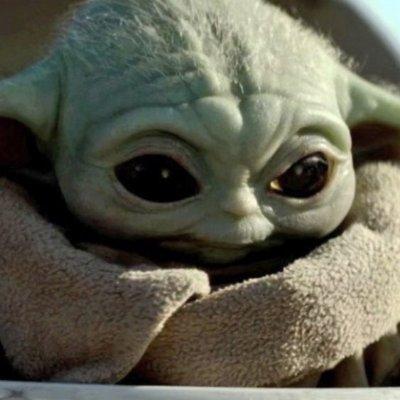 Baby Yoda Music Memes Babyyodamusic1 Twitter