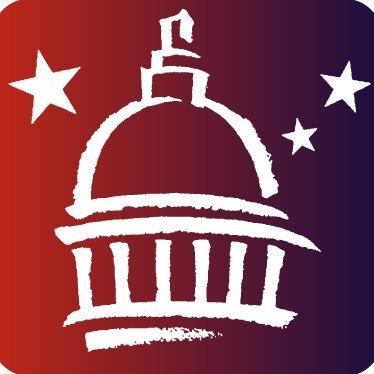 PA Capitol Tours (@PaCapitoltours )