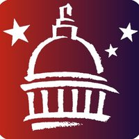 PA Capitol Tours (@PaCapitoltours) Twitter profile photo