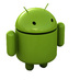 esfera_android