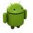 esfera_android's avatar'