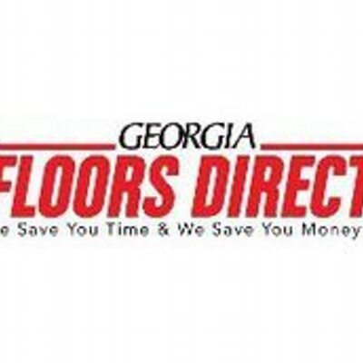 Georgia FloorsDirect (@Gafloorsdirect) | Twitter