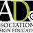Assc of Design Edu