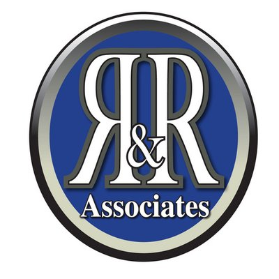 Image result for R&R ASSOCIATES