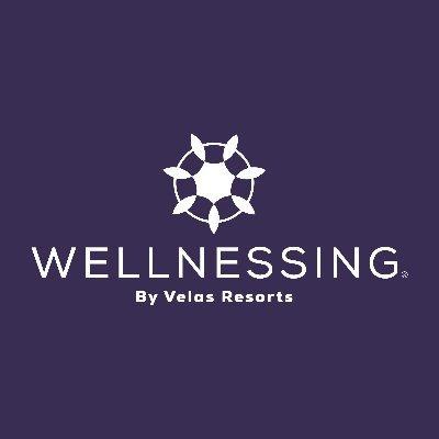 Wellnessing By Velas