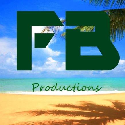 Florida Boys Productions