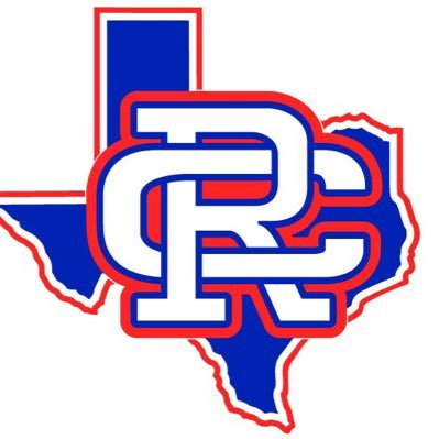 Carter-Riverside Athletics (@CRSideAthletics) Twitter profile photo