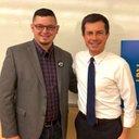 Christopher Rice for NH Senate - @Chris4Rochester - Twitter
