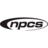 npcs_in