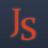 JDJSmits
