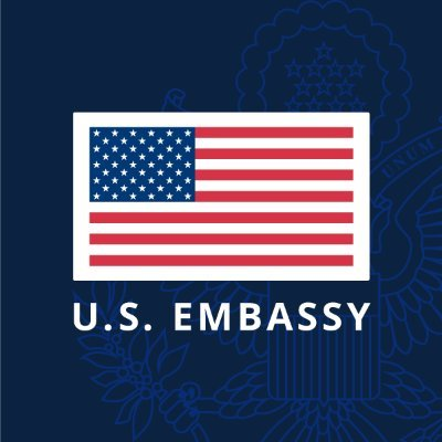 US Embassy Tanzania Profile Image