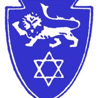 King David School