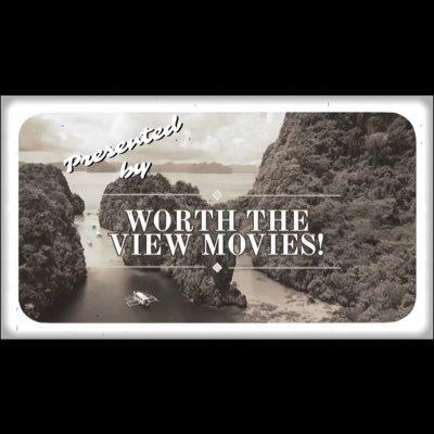 worththeviewmovies (@worthyviewmovie) Twitter profile photo