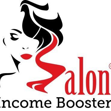 salonincomebooster
