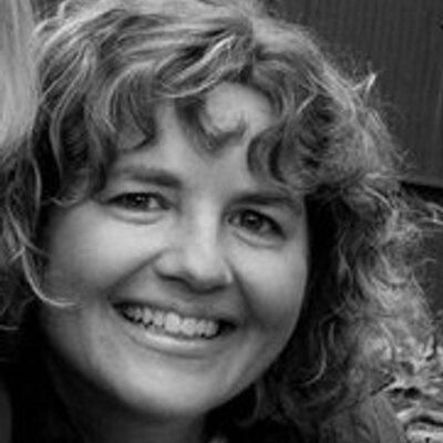 Linette Gerlach on Muck Rack