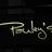 Pauley's Crepe Bar - Pauleys