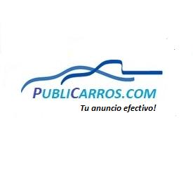 PublicarrosCol
