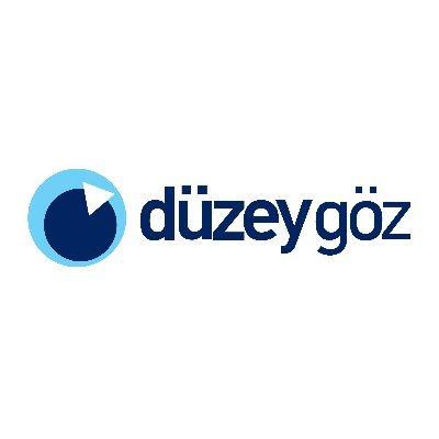 @duzeygoz